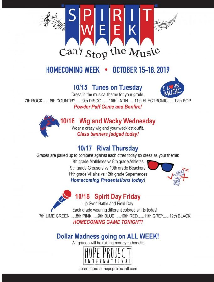 Let+the+Homecoming+Festivities+Begin