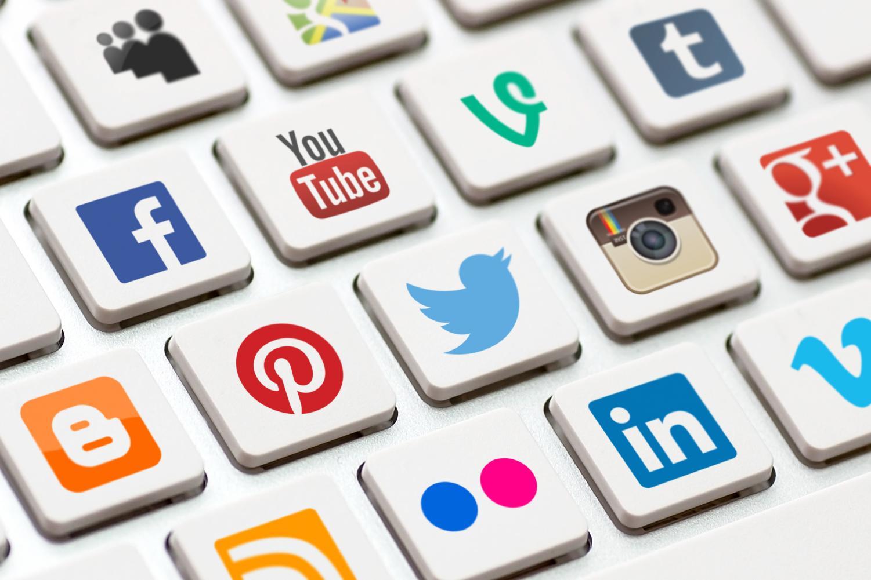 Social Media Companies enthrall teens in modern life.