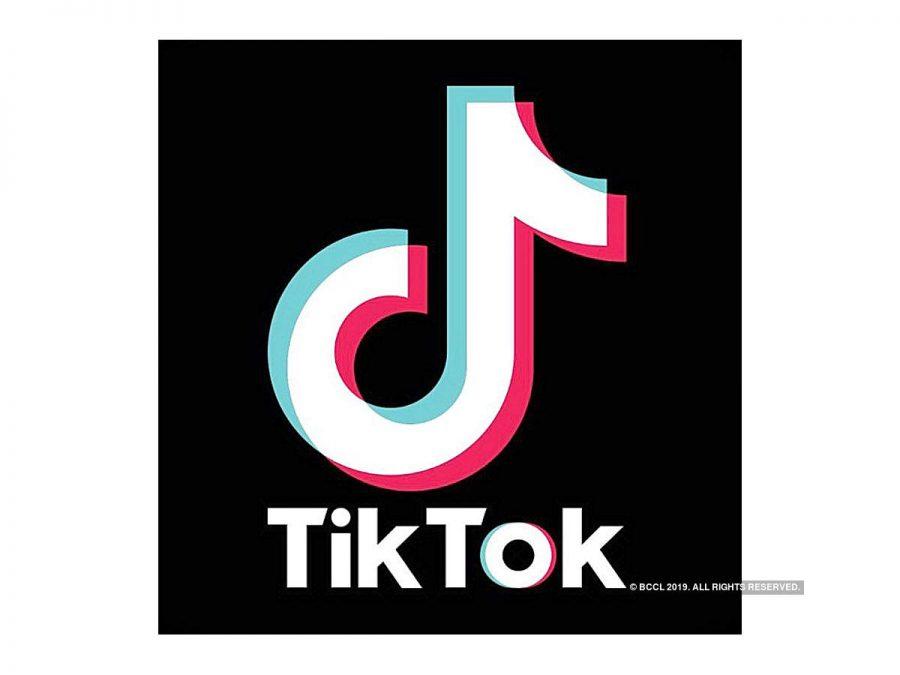 Tik+Tok+Logo