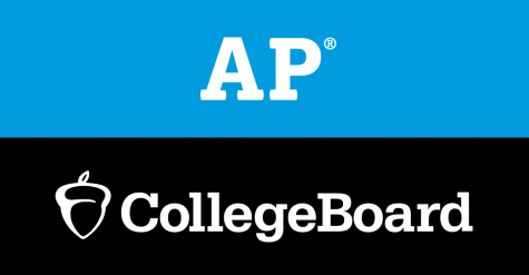 AP and College Board prepare for testing during COVID-19. Photo Credit: Courtesy of College Board