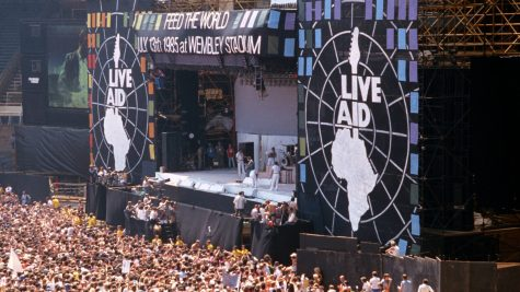 https://www.history.com/this-day-in-history/live-aid-concert